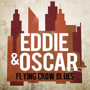 Eddie and Oscar 歌手頭像