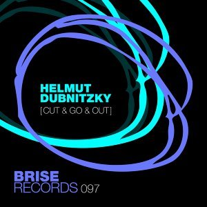 Helmut Dubnitzky