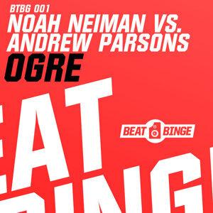 Noah Neiman and Andrew Parsons 歌手頭像