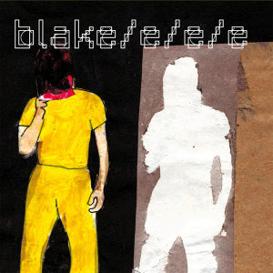 Blake/e/e/e 歌手頭像