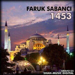 Faruk Sabanci 歌手頭像