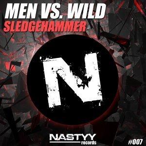 Men vs. Wild 歌手頭像