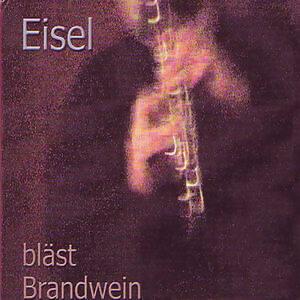 Helmut Eisel & Band
