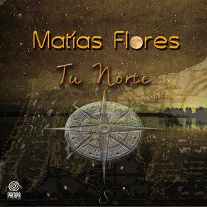 Matias Flores 歌手頭像