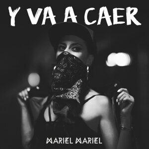 Mariel Mariel 歌手頭像