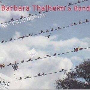 Barbara Thalheim 歌手頭像