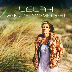 Lelah 歌手頭像