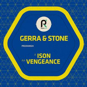Gerra & Stone 歌手頭像