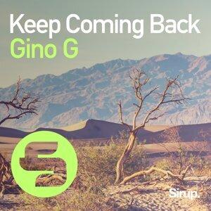 Gino G