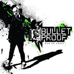 Hustler Bulletproof 歌手頭像