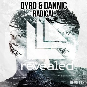 Dyro and Dannic 歌手頭像
