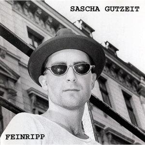 Sascha Gutzeit 歌手頭像