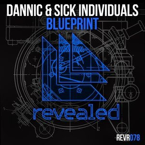 Dannic and Sick Individuals 歌手頭像