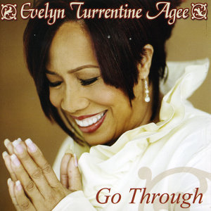 Evelyn Turrentine Agee 歌手頭像