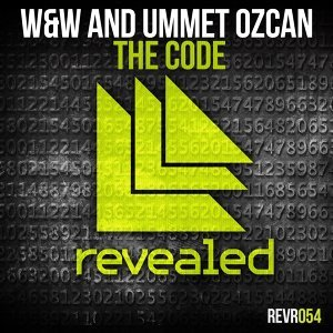 W&W and Ummet Ozcan