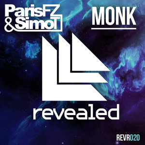 Paris FZ and Simo T
