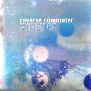 Reverse Commuter 歌手頭像