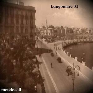 Lungomare 33 歌手頭像