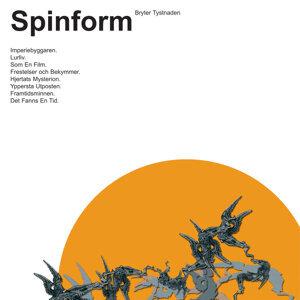 Spinform