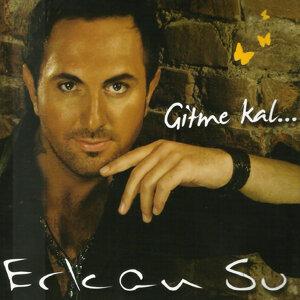 Erkan Su 歌手頭像