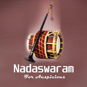 Ravichandra, Manikanta, Natchiar 歌手頭像
