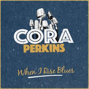 Cora Perkins