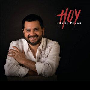 Jorge Rojas 歌手頭像