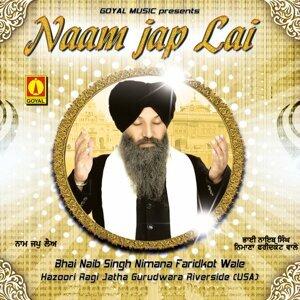 Bhai Naib Singh Nimana 歌手頭像