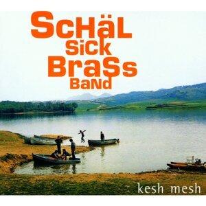 Schal Sick Brass Band 歌手頭像