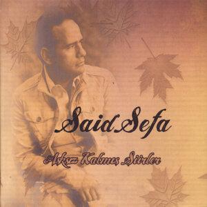 Said Sefa 歌手頭像