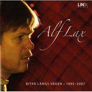 Alf Lax