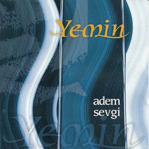 Adem Sevgi 歌手頭像