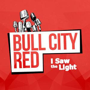 Bull City Red