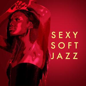Sexy Music|Soft Jazz Music 歌手頭像