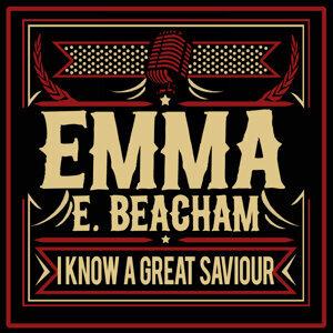 Emma E. Beacham 歌手頭像
