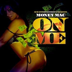 Money Mac 歌手頭像