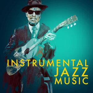 Jazz|Instrumental Music Songs 歌手頭像