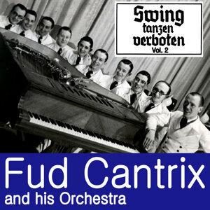 Fud Candrix & his Orchestra 歌手頭像