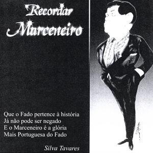 Alfredo Marceneiro e Victor Duarte 歌手頭像