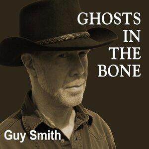 Guy Smith 歌手頭像