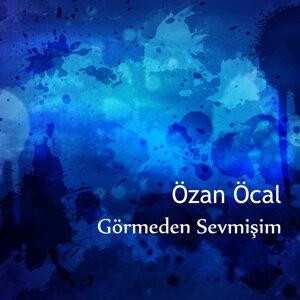 Özan Öcal 歌手頭像