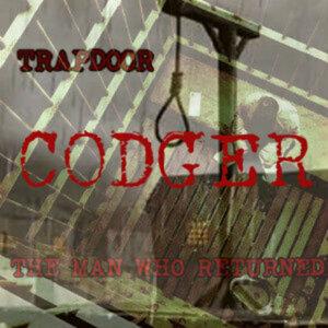 Codger 歌手頭像