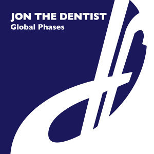 Jon The Dentist 歌手頭像