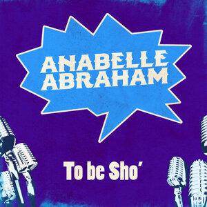 Annabelle Abraham