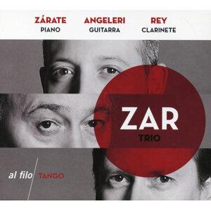 Zar Trio 歌手頭像