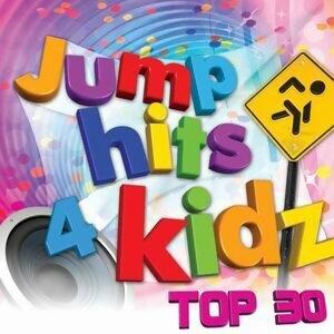 Jumphits 4 Kidz Top 30 歌手頭像