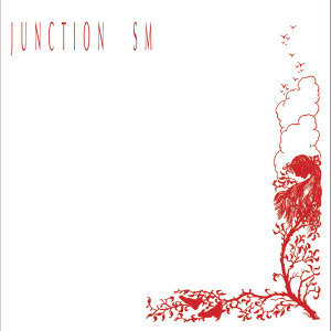 Junction SM 歌手頭像