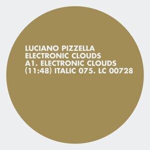 Luciano Pizzella 歌手頭像