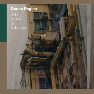 Donna Regina 歌手頭像