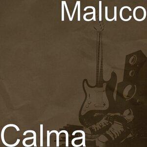 Maluco
